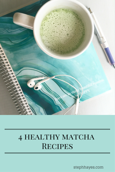 4-healthy-matcha-recipes-3