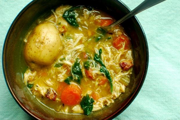 Chicken,bacon,potato_soup